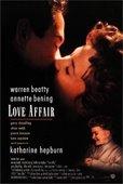 Love Affair 1994